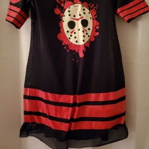 Party City Dresses - Friday the 13th costume